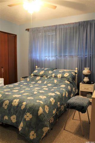 Photo 15: 230 1st Avenue in Benson: Residential for sale : MLS®# SK777858