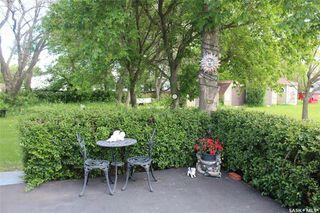 Photo 31: 230 1st Avenue in Benson: Residential for sale : MLS®# SK777858