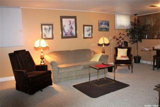 Photo 22: 230 1st Avenue in Benson: Residential for sale : MLS®# SK777858