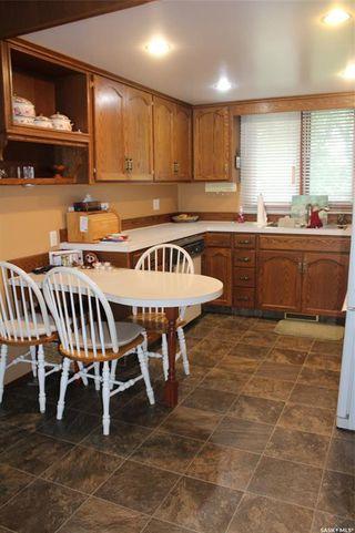 Photo 5: 230 1st Avenue in Benson: Residential for sale : MLS®# SK777858