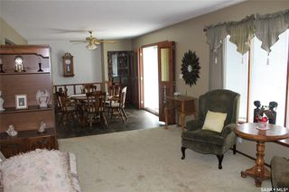 Photo 12: 230 1st Avenue in Benson: Residential for sale : MLS®# SK777858