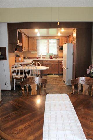 Photo 7: 230 1st Avenue in Benson: Residential for sale : MLS®# SK777858