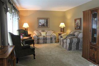 Photo 13: 230 1st Avenue in Benson: Residential for sale : MLS®# SK777858