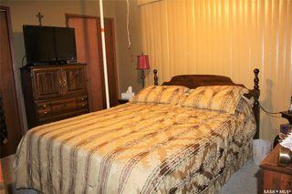 Photo 20: 230 1st Avenue in Benson: Residential for sale : MLS®# SK777858