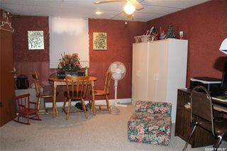 Photo 25: 230 1st Avenue in Benson: Residential for sale : MLS®# SK777858