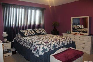 Photo 18: 230 1st Avenue in Benson: Residential for sale : MLS®# SK777858