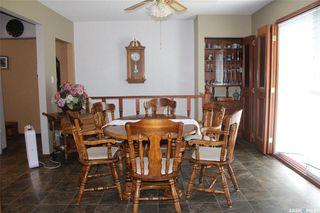Photo 10: 230 1st Avenue in Benson: Residential for sale : MLS®# SK777858