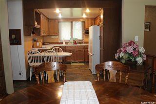 Photo 8: 230 1st Avenue in Benson: Residential for sale : MLS®# SK777858