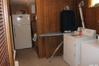 Photo 29: 230 1st Avenue in Benson: Residential for sale : MLS®# SK777858