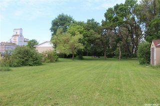 Photo 37: 230 1st Avenue in Benson: Residential for sale : MLS®# SK777858