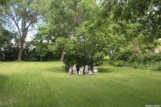 Photo 33: 230 1st Avenue in Benson: Residential for sale : MLS®# SK777858