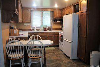 Photo 6: 230 1st Avenue in Benson: Residential for sale : MLS®# SK777858