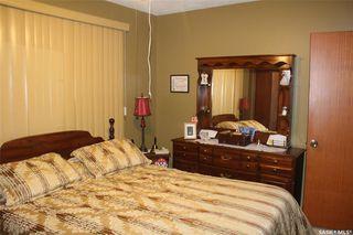 Photo 21: 230 1st Avenue in Benson: Residential for sale : MLS®# SK777858