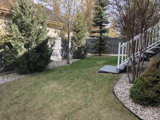 Photo 17: 1203 DECKER Way in Edmonton: Zone 20 House for sale : MLS®# E4163691