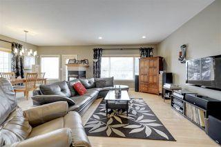 Photo 9: 1203 DECKER Way in Edmonton: Zone 20 House for sale : MLS®# E4163691