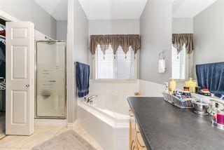 Photo 15: 1203 DECKER Way in Edmonton: Zone 20 House for sale : MLS®# E4163691