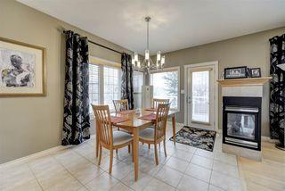 Photo 8: 1203 DECKER Way in Edmonton: Zone 20 House for sale : MLS®# E4163691
