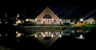 """Photo 18: 151 6001 PROMONTORY Road in Sardis: Vedder S Watson-Promontory House for sale in """"PROMONTORY LAKE ESTATES"""" : MLS®# R2397556"""