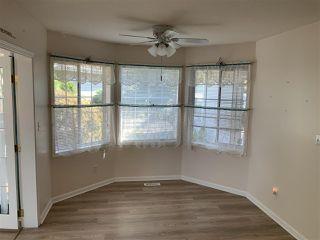 """Photo 2: 151 6001 PROMONTORY Road in Sardis: Vedder S Watson-Promontory House for sale in """"PROMONTORY LAKE ESTATES"""" : MLS®# R2397556"""