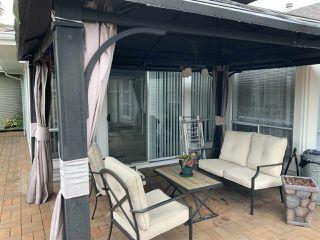 """Photo 15: 151 6001 PROMONTORY Road in Sardis: Vedder S Watson-Promontory House for sale in """"PROMONTORY LAKE ESTATES"""" : MLS®# R2397556"""