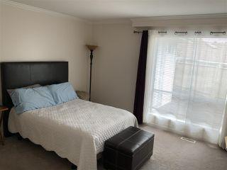 """Photo 6: 151 6001 PROMONTORY Road in Sardis: Vedder S Watson-Promontory House for sale in """"PROMONTORY LAKE ESTATES"""" : MLS®# R2397556"""