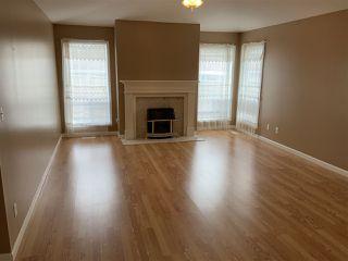 """Photo 4: 151 6001 PROMONTORY Road in Sardis: Vedder S Watson-Promontory House for sale in """"PROMONTORY LAKE ESTATES"""" : MLS®# R2397556"""