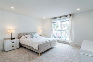 "Photo 12: 20 5811 122 Street in Surrey: Panorama Ridge Townhouse for sale in ""Lakebridge"" : MLS®# R2409221"
