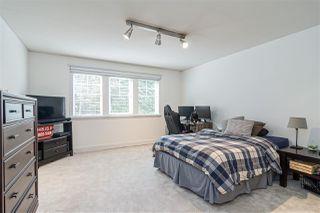 "Photo 13: 20 5811 122 Street in Surrey: Panorama Ridge Townhouse for sale in ""Lakebridge"" : MLS®# R2409221"