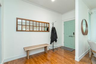 "Photo 2: 20 5811 122 Street in Surrey: Panorama Ridge Townhouse for sale in ""Lakebridge"" : MLS®# R2409221"