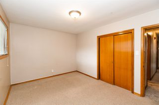 Photo 12: 12117 95A Street in Edmonton: Zone 05 House for sale : MLS®# E4176133