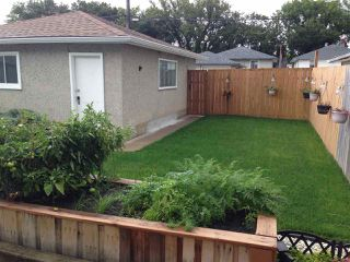 Photo 4: 12117 95A Street in Edmonton: Zone 05 House for sale : MLS®# E4176133