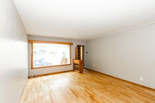 Photo 7: 12117 95A Street in Edmonton: Zone 05 House for sale : MLS®# E4176133