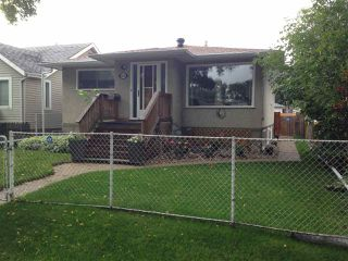 Photo 2: 12117 95A Street in Edmonton: Zone 05 House for sale : MLS®# E4176133