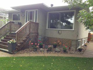 Photo 3: 12117 95A Street in Edmonton: Zone 05 House for sale : MLS®# E4176133