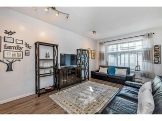 "Photo 3: 13 8757 160 Street in Surrey: Fleetwood Tynehead Townhouse for sale in ""Ryan Villa"" : MLS®# R2412324"