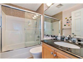 "Photo 13: 13 8757 160 Street in Surrey: Fleetwood Tynehead Townhouse for sale in ""Ryan Villa"" : MLS®# R2412324"