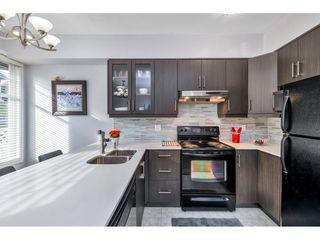 "Photo 6: 13 8757 160 Street in Surrey: Fleetwood Tynehead Townhouse for sale in ""Ryan Villa"" : MLS®# R2412324"