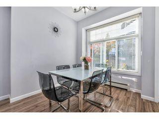 "Photo 8: 13 8757 160 Street in Surrey: Fleetwood Tynehead Townhouse for sale in ""Ryan Villa"" : MLS®# R2412324"