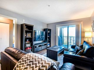 "Photo 3: 307 5885 IRMIN Street in Burnaby: Metrotown Condo for sale in ""MACPHERSON WALK"" (Burnaby South)  : MLS®# R2416144"