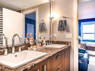 "Photo 15: 307 5885 IRMIN Street in Burnaby: Metrotown Condo for sale in ""MACPHERSON WALK"" (Burnaby South)  : MLS®# R2416144"