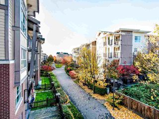 "Photo 19: 307 5885 IRMIN Street in Burnaby: Metrotown Condo for sale in ""MACPHERSON WALK"" (Burnaby South)  : MLS®# R2416144"
