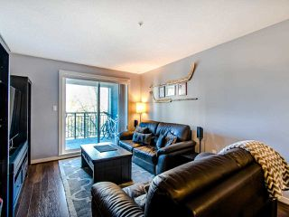 "Photo 2: 307 5885 IRMIN Street in Burnaby: Metrotown Condo for sale in ""MACPHERSON WALK"" (Burnaby South)  : MLS®# R2416144"