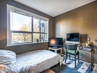 "Photo 13: 307 5885 IRMIN Street in Burnaby: Metrotown Condo for sale in ""MACPHERSON WALK"" (Burnaby South)  : MLS®# R2416144"