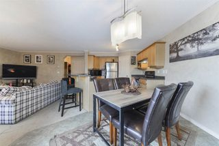 Photo 11: 232 Ascott Crescent: Sherwood Park House for sale : MLS®# E4179876