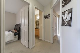 Photo 19: 232 Ascott Crescent: Sherwood Park House for sale : MLS®# E4179876