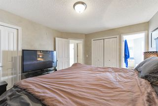 Photo 25: 232 Ascott Crescent: Sherwood Park House for sale : MLS®# E4179876
