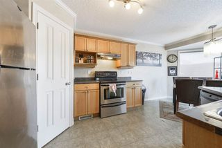 Photo 14: 232 Ascott Crescent: Sherwood Park House for sale : MLS®# E4179876