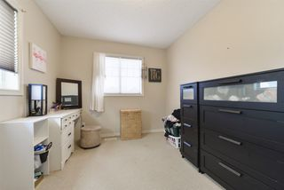Photo 17: 232 Ascott Crescent: Sherwood Park House for sale : MLS®# E4179876