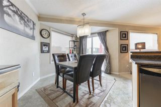 Photo 15: 232 Ascott Crescent: Sherwood Park House for sale : MLS®# E4179876