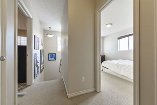 Photo 29: 232 Ascott Crescent: Sherwood Park House for sale : MLS®# E4179876